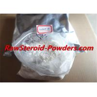 Buy cheap Testosterone Blend Raw Steroid Powders , Legit Sustanon 250 Injectable Anabolic Steroids from wholesalers