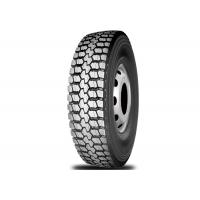 Buy cheap 4 Wheeler 11.00r20 18pr Heavy Duty Truck Mud Tires With Lug Pattern from wholesalers