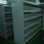 Buy cheap Light Duty Shelf (SL-L007) from wholesalers