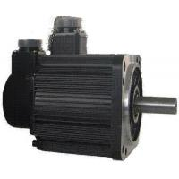 Buy cheap IP65 0.2KW - 5.5KW 220V AC Servo Motor For CNC Machine Tools , CE from wholesalers