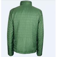 Buy cheap Direct Factory Price ultralight shiny down jacket for men from wholesalers