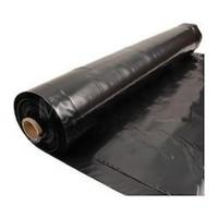 Buy cheap SBSmodified bitumen sheet membrane for Construction building waterproof materials from wholesalers