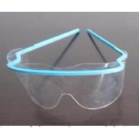 Buy cheap Disposable Glasses from wholesalers
