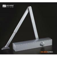 Buy cheap New Star Auto Door Closers (U8000) product