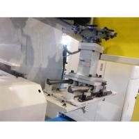 Buy cheap Woodworking machine X-1325 from wholesalers