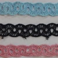 Buy cheap Lace Tape -2 product