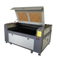 Buy cheap 1390 Laser Cutting Machine with 100W Laser Tube have good price in China from wholesalers