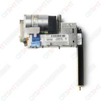 Buy cheap Assembleon original new REF. PPU LASER ALIGN 5322 693 92017 from wholesalers