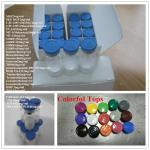 Buy cheap 99% Tanning Injections Melanotan 2 / MT2 / Melanotan II / Melanotan Frozen Powder from wholesalers