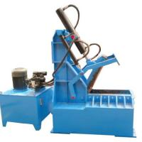 Buy cheap Waste tire rubber powdering machine from wholesalers