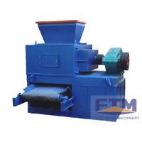 Buy cheap Nonferrous metals briquetting machine from wholesalers