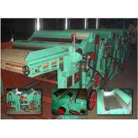 Buy cheap Gm-410sf Cotton Waste Recycling Machine from wholesalers