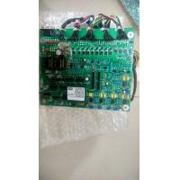 Buy cheap SE130 CIRCUITRY BOARD  13Y-96A-10000  shantui    plate circuit board   P03 from wholesalers