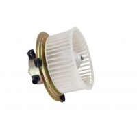 Buy cheap Low Noise 6A 3200rpm Window AC Blower product