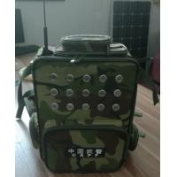 China Vehicular-locating device mobile power supply equipment, Customised Power products for Army,YD060-VR on sale