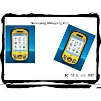 Buy cheap Topographic Equipment Global Positioning System GPS Navigation Device from wholesalers