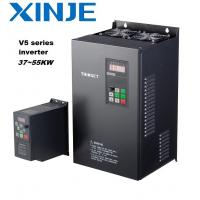 Buy cheap Variable Frequency Drives Electric Motor VFD Extension Control Panel from wholesalers