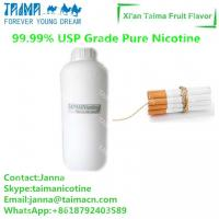 Buy cheap Ejuice with/Without Nicotine, Needle Bottles, FDA TUV Ejuice Eliquid from wholesalers