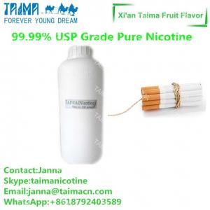 Buy cheap Ejuice with/Without Nicotine, Needle Bottles, FDA TUV Ejuice Eliquid product