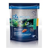 China 500ML NP Bio Pellets For Aquarium Corals on sale