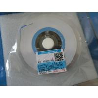 Buy cheap Temperature Resist Acf Tapes For Pulse Heat Bonding Machine LCD from wholesalers