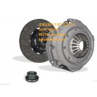 Buy cheap LuK Rep-Set Dealer Clutch Kit #04-121 for 88-95 CHEVY GMC 1500 2500 3500 4.3L product