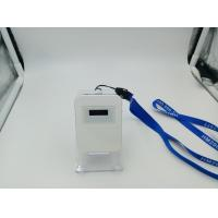 Buy cheap White M7 Auto - Induction Museum Audio Guide System For Travel Agencies from wholesalers