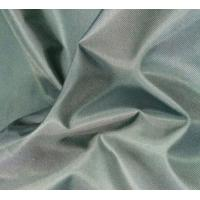 Buy cheap 450 * 450d Yarn Count Polyester Knit Fabric Plain Dyed Pattern For Bags from wholesalers