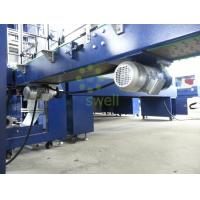 Buy cheap Film Wrapper Shrink Packaging Equipment Full Automatic For Soft Drink / Liquor from wholesalers