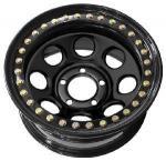 Buy cheap Steel Wheel-Soft 8 Beadlock Wheel from wholesalers