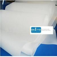 Buy cheap Customized Monofilament Filter Cloth Surface Finishing Of Polycondensation from wholesalers