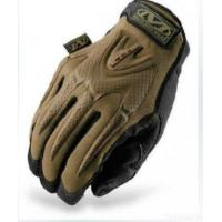 Buy cheap Mechanix Wear M-pact Gloves/safety Gloves/mechanic Work Gloves from wholesalers