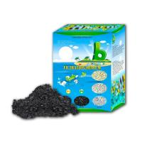 Buy cheap Super Aquatic Filter Media- Baboo Carbon BC-01 from wholesalers
