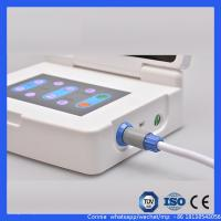 Buy cheap Medical Dental Products Root Canal Treatment Endo Motor Endodontic with Apex Locator from wholesalers