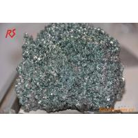 Buy cheap high purity green silicon carbide from wholesalers