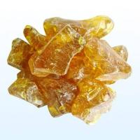 Buy cheap Polymerized Rosin Resins product