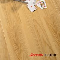 Buy cheap Y1-6812  Laminate flooring ,laminate wood flooring ,laminate wood floor from wholesalers