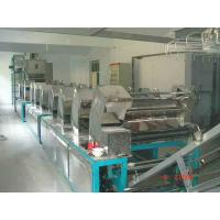Best Quality Commercial Noodle Making Machine Production Line