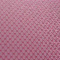 Buy cheap Nylon/Polyester Dobby Fabric with Breathable Coating from wholesalers