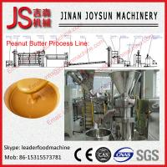 Buy cheap Peanut Process Machine,peanut butter milling machine from wholesalers
