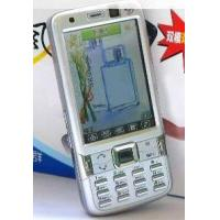 Buy cheap CECT9898 both GSM and CDMA product