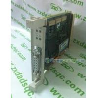 Buy cheap ABB 07AB200-CPU 2 from wholesalers