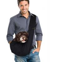 Buy cheap Pet Sling Carrier for Cats Dogs Pet Carrier Bag Sng-fit Breathable up to 13 lbs from wholesalers