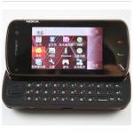 Buy cheap China phone N97 dual sim phone from wholesalers