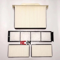 Buy cheap Komatsu Excavator Air Filter from wholesalers