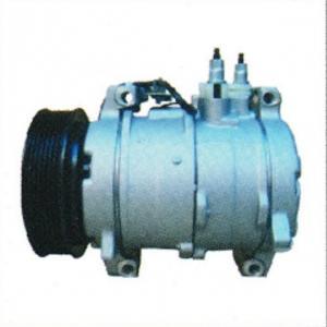 Buy cheap ALA 20215 HONDA AC COMPRESSOR Odyssey 3.0L RB1 AC COMPRESSOR 10S17C AC COMPRESSOR 38810-RFE-003,447180-8030 A/C Compress product