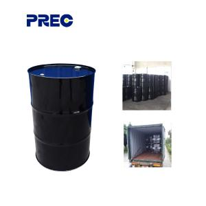 Buy cheap 0.985g/Cm3 Pentaerythritol Triallyl Ether APE Monomer Thickeners Crosslinker product