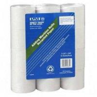 Buy cheap Thermal Paper Roll Printer from wholesalers