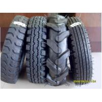Buy cheap hot sale cheap agricultural tractor tires agricultural tractor tyre hot sale 400-8 from wholesalers