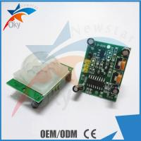 Buy cheap Module Human Body Infrared Pyroelectric Infrared Sensor HC-SR501 from wholesalers